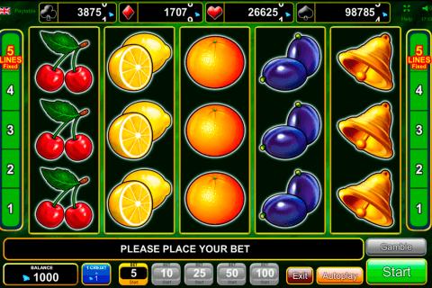 Juegos Kaboo - 45534