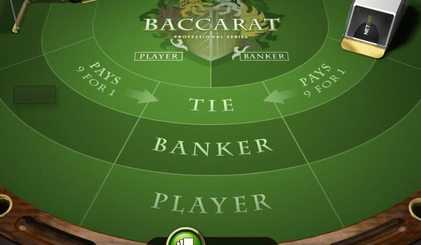 Juegos para casino online Fortaleza opiniones - 48522
