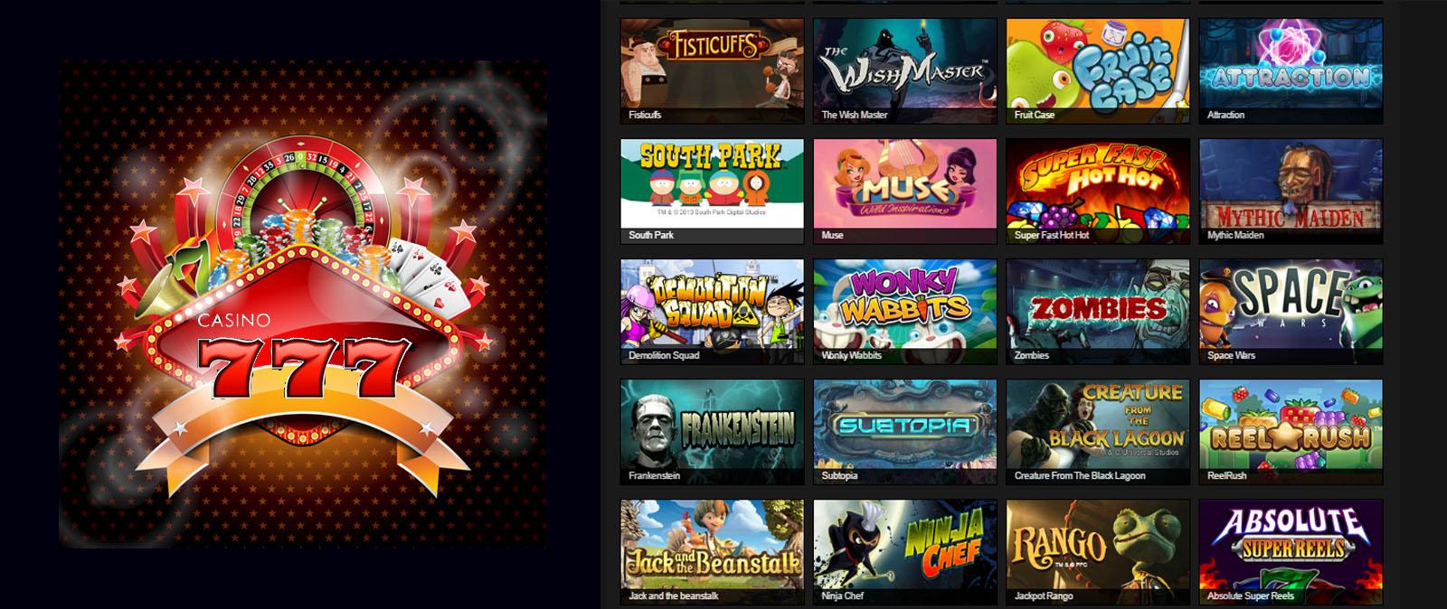 Juegos para casinos android paypal casino bonos - 5565
