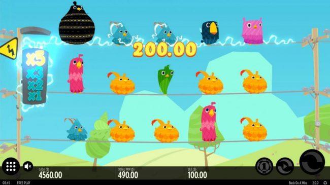 Juegos Planetcasino com big bola apuestas telefono - 72309