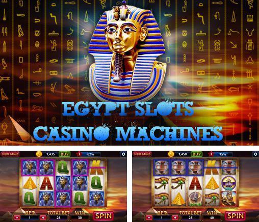Juegos Planetcasino com descargar casino para celular - 11771