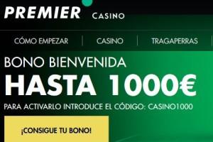 Juegos RagingBullcasino com bono sin deposito opciones binarias - 77598