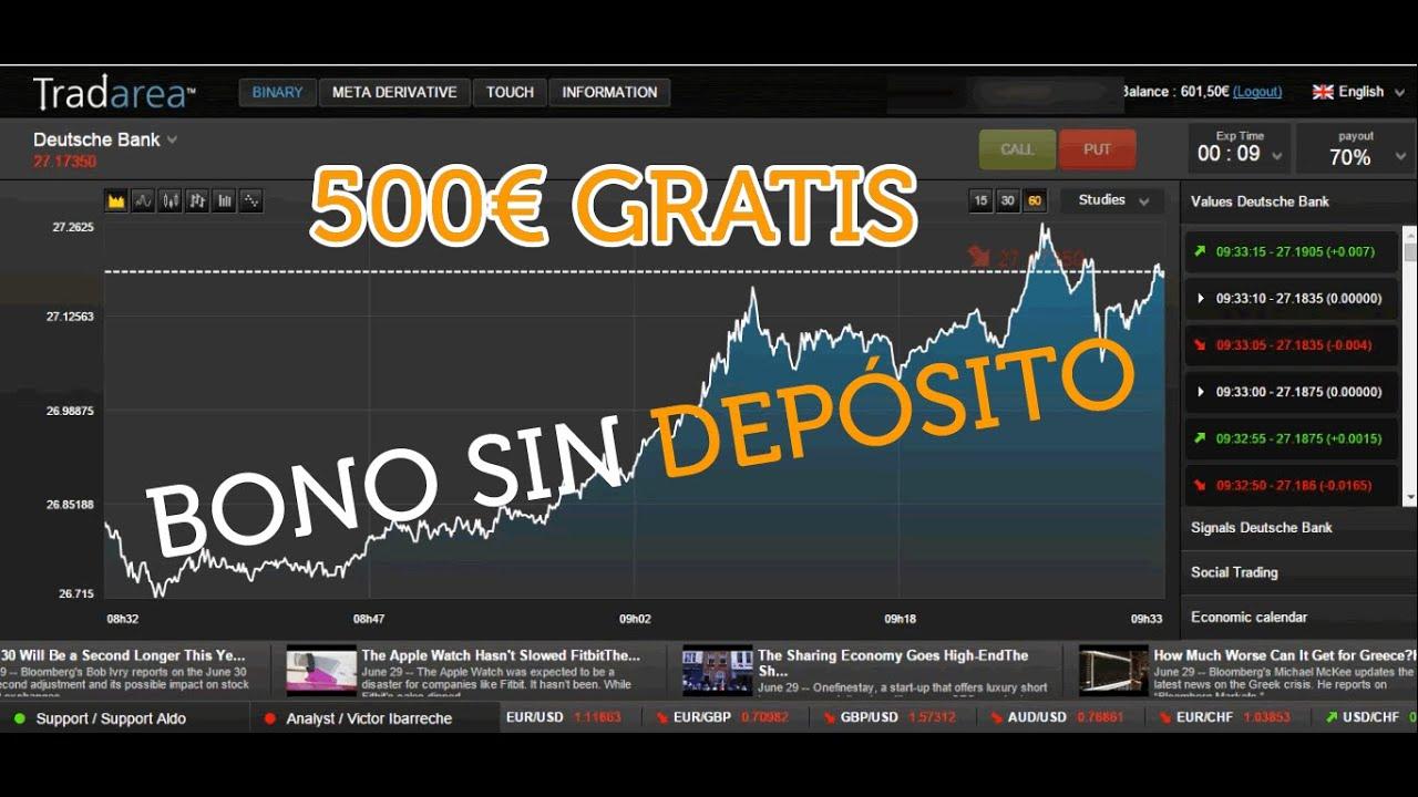 Juegos RagingBullcasino com bono sin deposito opciones binarias - 76860