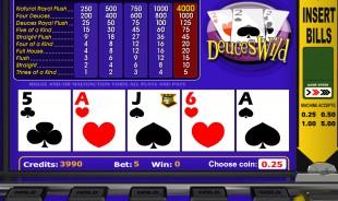 Juegos SuperLenny com - 42249