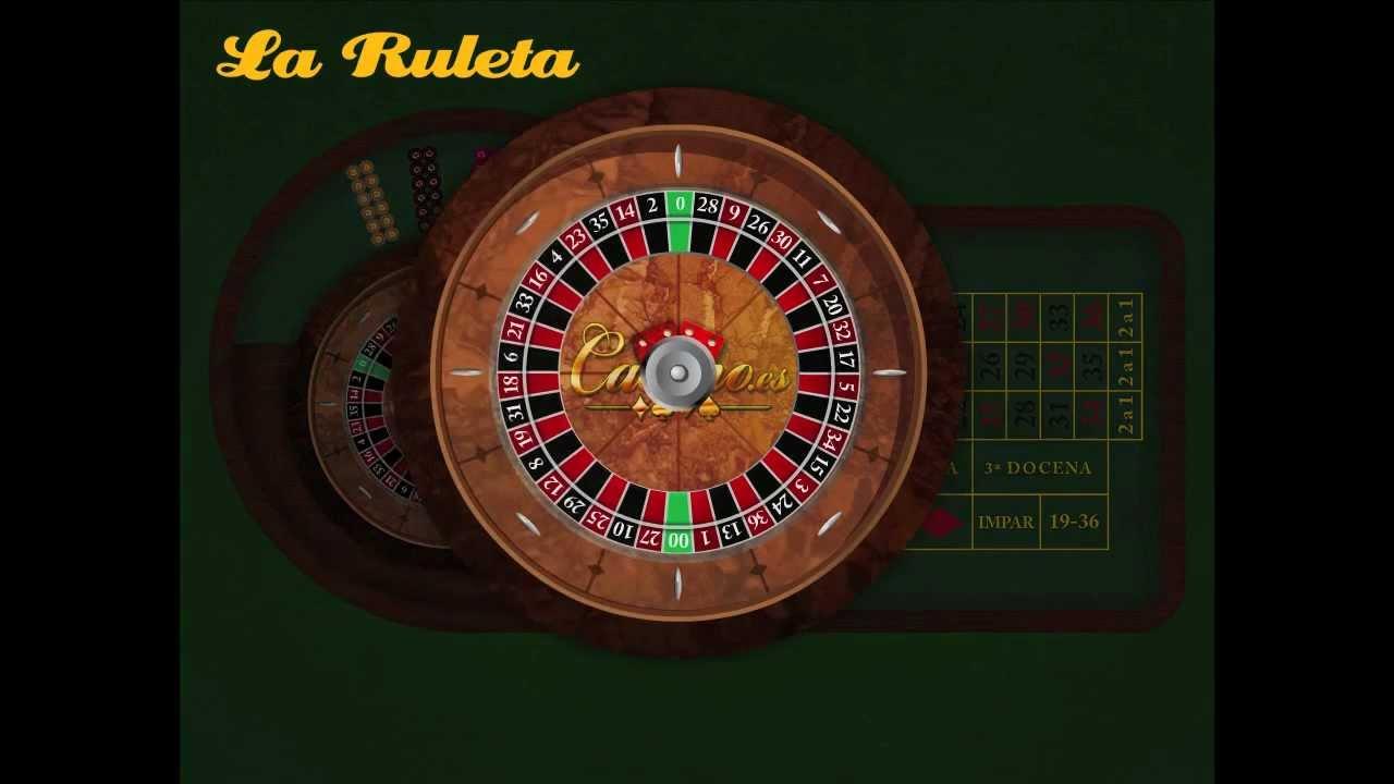Juegos Thrills - 75629