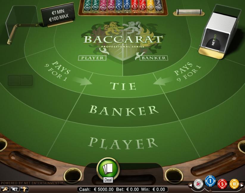 Juegos tragamonedas casino online Colombia gratis - 30044
