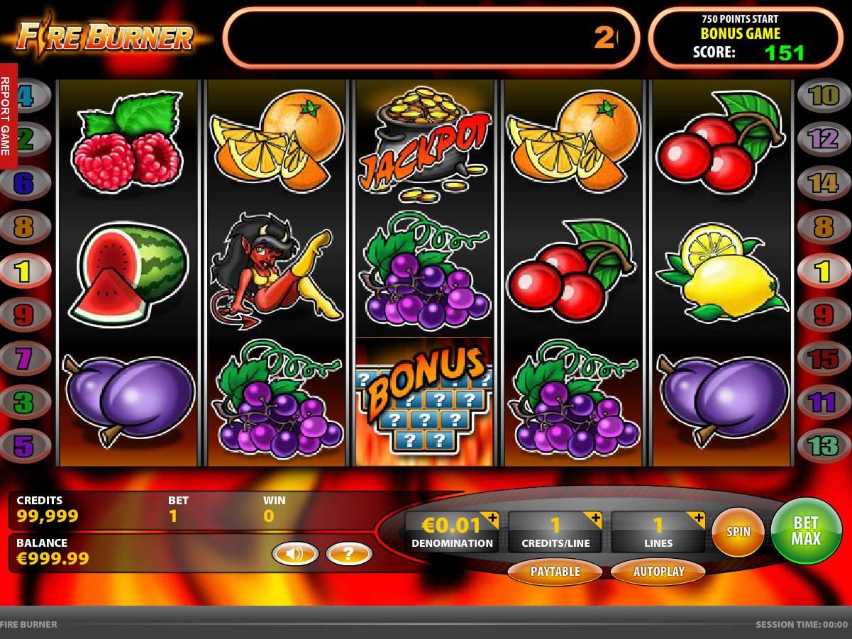 Juegos tragamonedas chinas gratis de Spielo - 8785