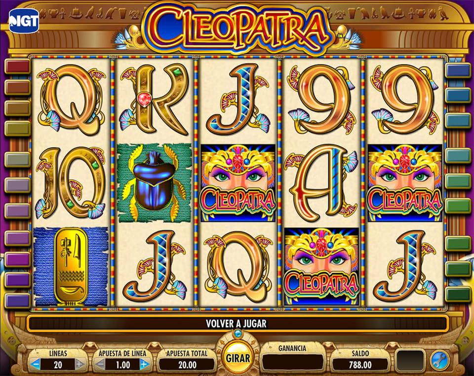 Juegos tragamonedas chinas gratis Money Wheel - 95641