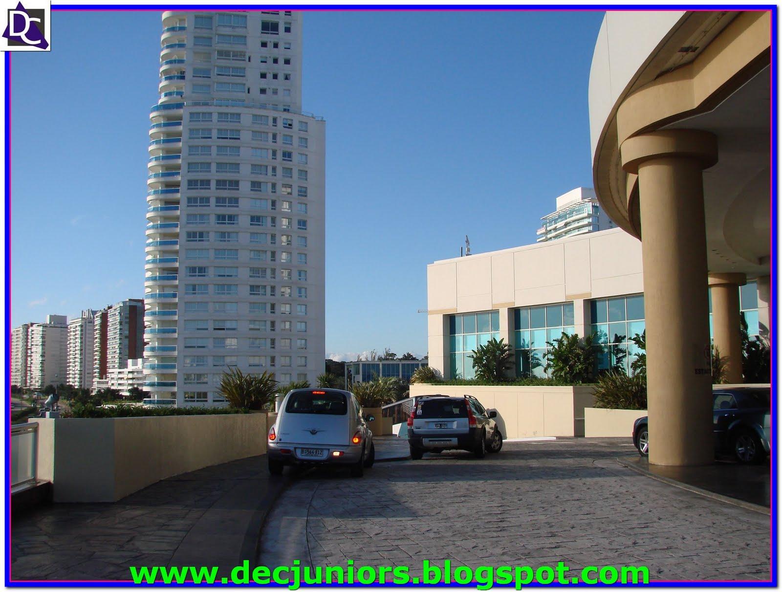Juegos tragamonedas de casino gratis São Paulo - 69017