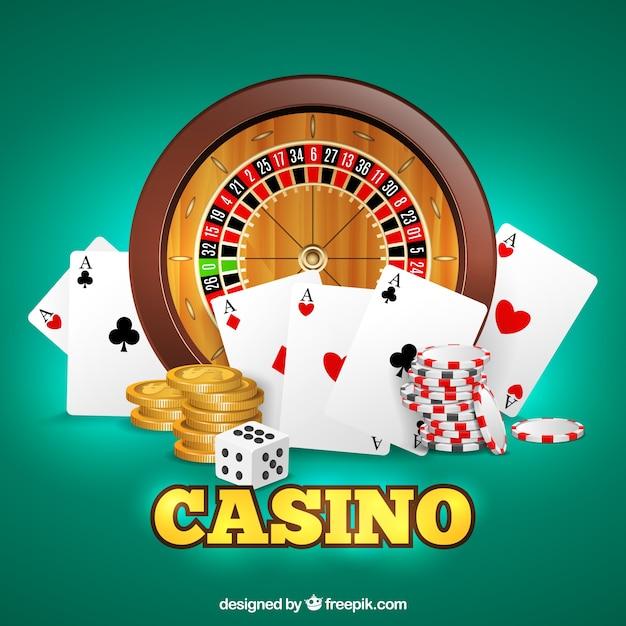 Juegos tragamonedas gratis slots de mesa - 37612