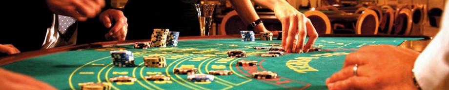 Juegos tragamonedas jugar con maquinas Monte Carlo - 43748