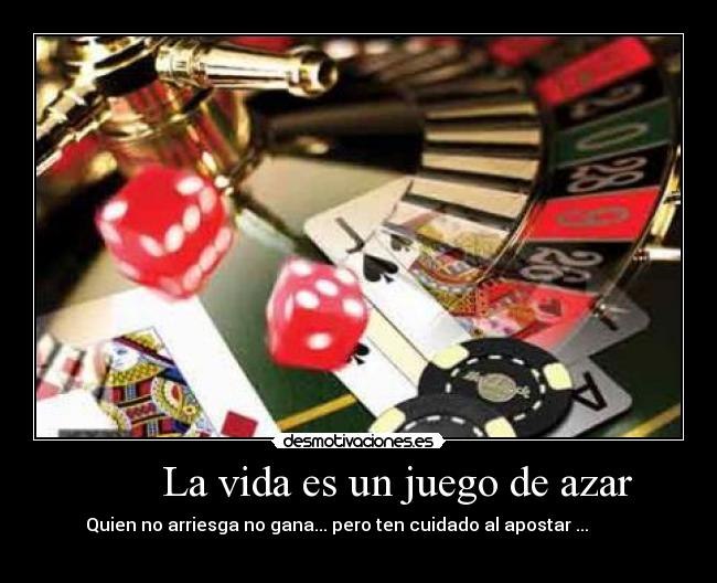 Juegos Vinnarum - 73424