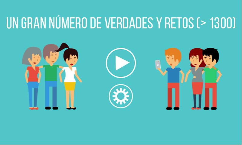 Juegos Vinneri com app para pagar entre amigos - 85402