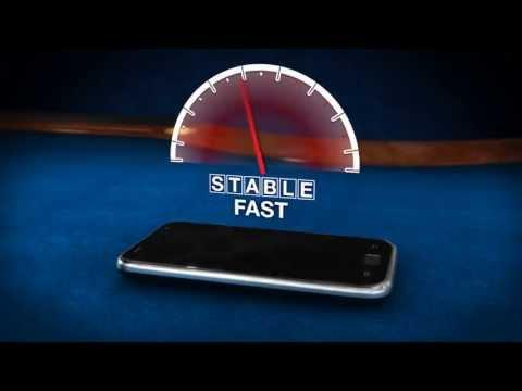 Juegos Winner casino deportes marcaapuestas es - 86369