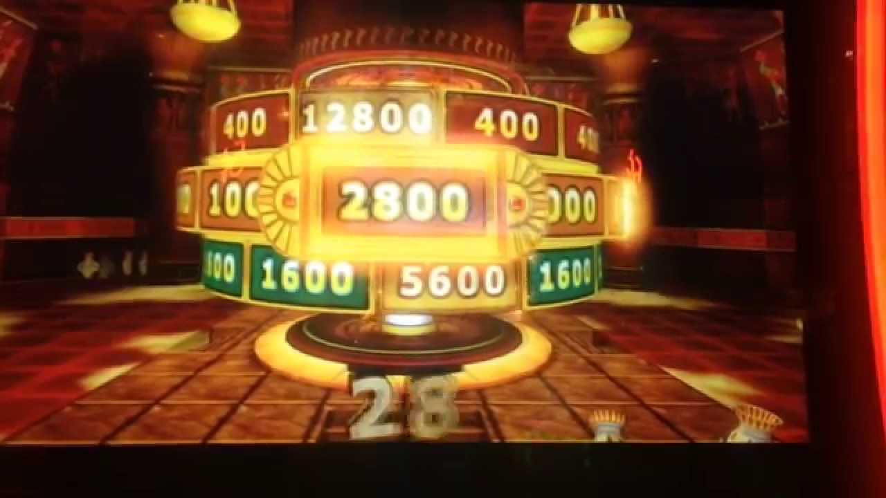 Juegue con € 100 gratis slot cleopatra sphinx - 53349