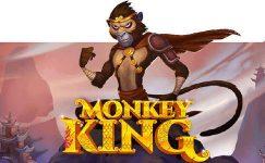 Juegue con € 100 gratis slot cleopatra sphinx - 27456