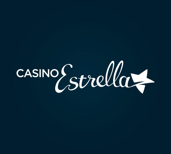 Jugadores de maquinas tragamonedas casino para tablets - 16395