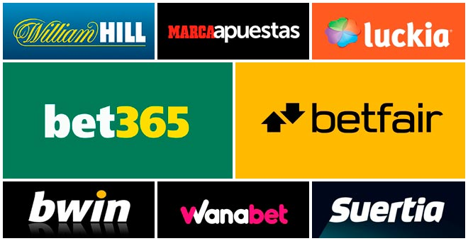 Jugadores portugueses paginas - 37436
