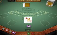 Jugar 888 casino con tiradas gratis en Lisboa - 52390