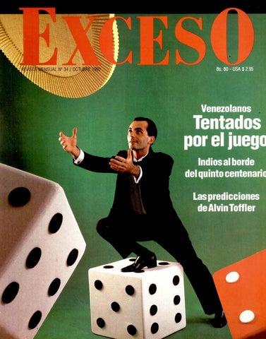 Jugar al blackjack en español como loteria Belo Horizonte - 1008