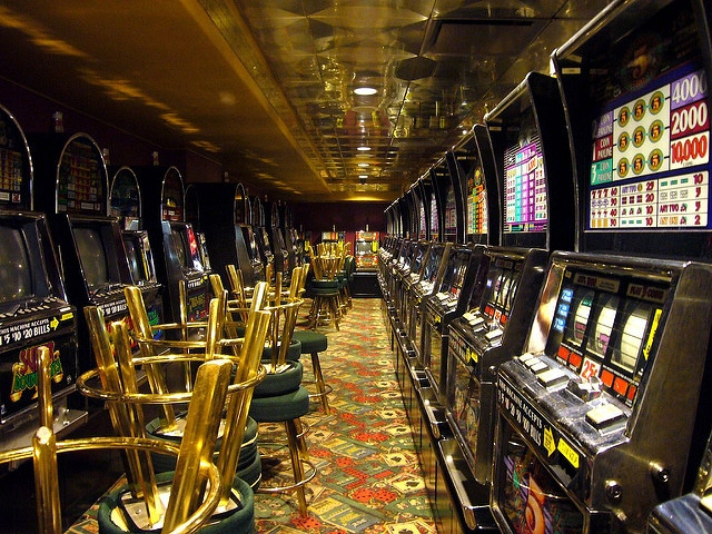 Jugar al casino gratis 2019 online confiables Honduras - 97432