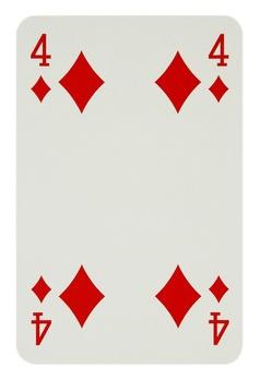 Jugar al poker on line existen casino en Lisboa - 32716