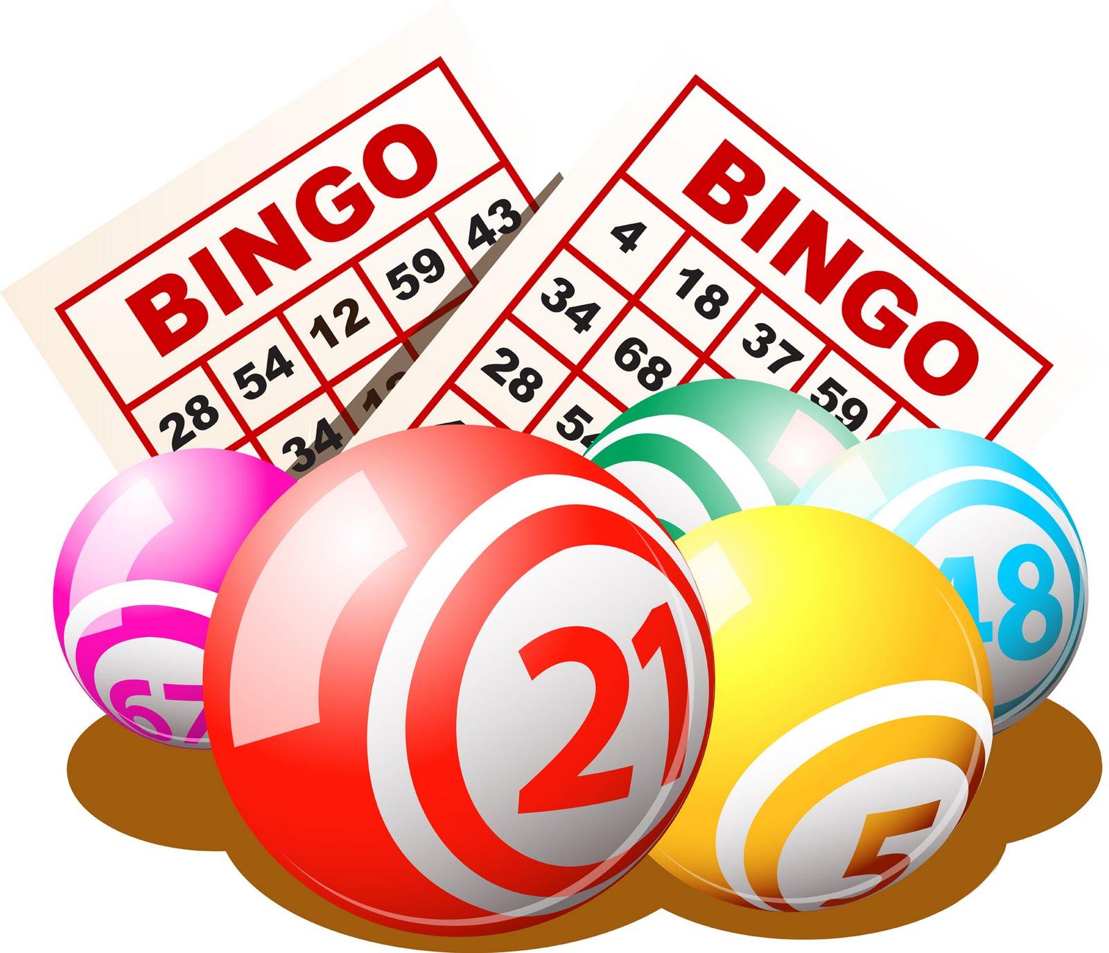 Jugar bingo por - 46189