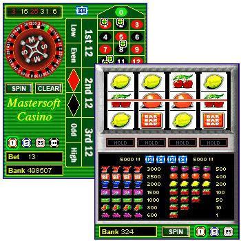 Jugar blackjack online dinero ficticio móvil del casino Paf - 1831