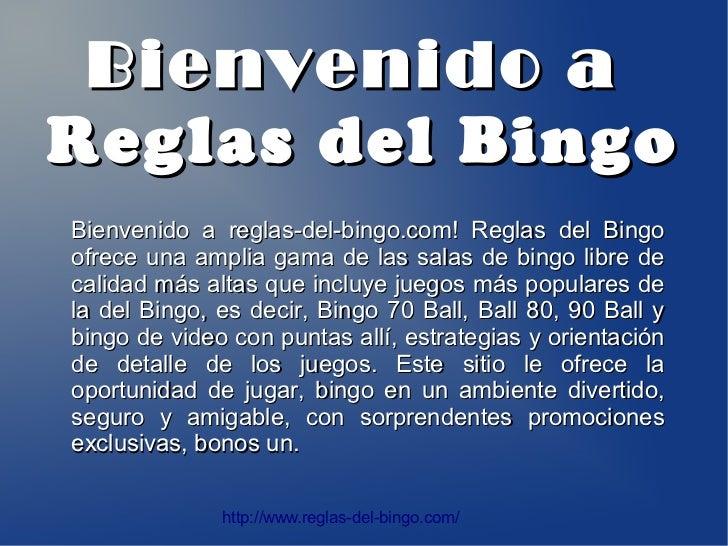 Jugar casino en linea privacidad Salvador - 44197