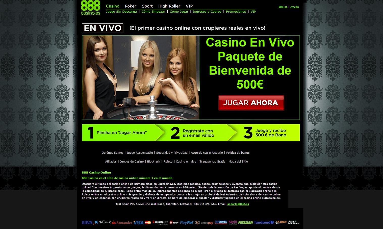 Jugar casino net gratis IGT - 85870