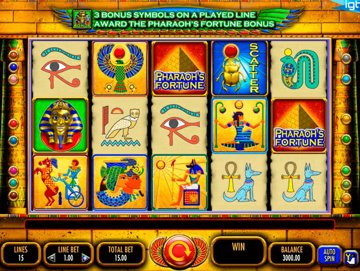 Jugar casino net gratis IGT - 50598