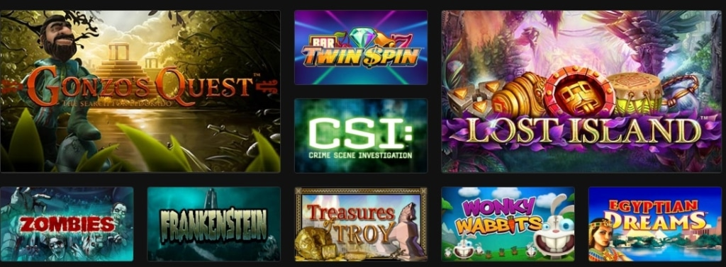 Jugar casino online - 89614