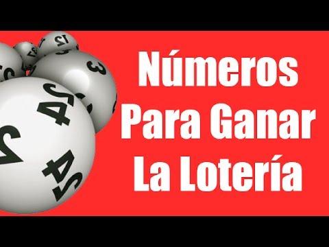 Jugar craps gratis comprar loteria euromillones en España - 1845