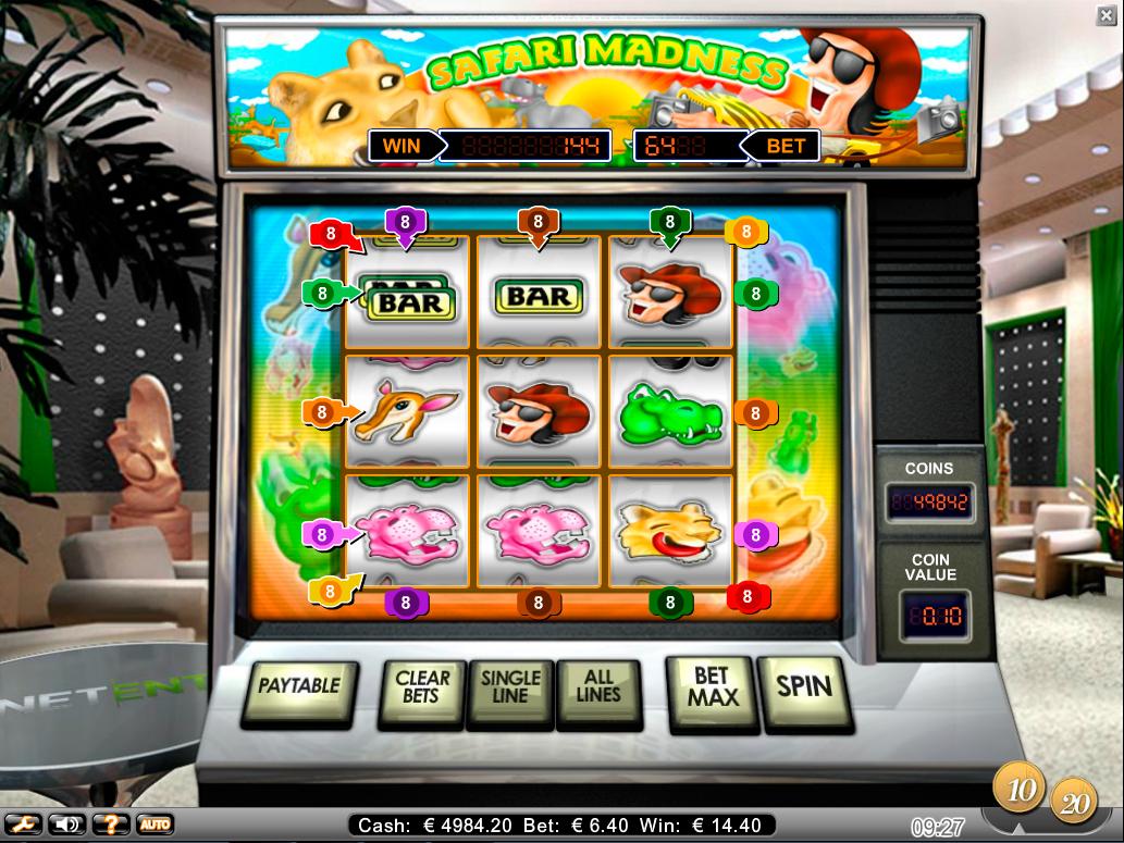 Jugar dados gratis juegos casino online Málaga - 65793