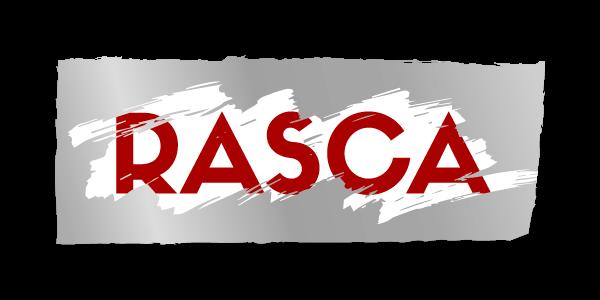 Jugar gratis slots 88 fortunes casino Marca Apuestas - 49406