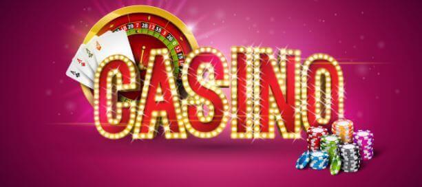 Jugar poker latino online bet365 apuestas - 98115
