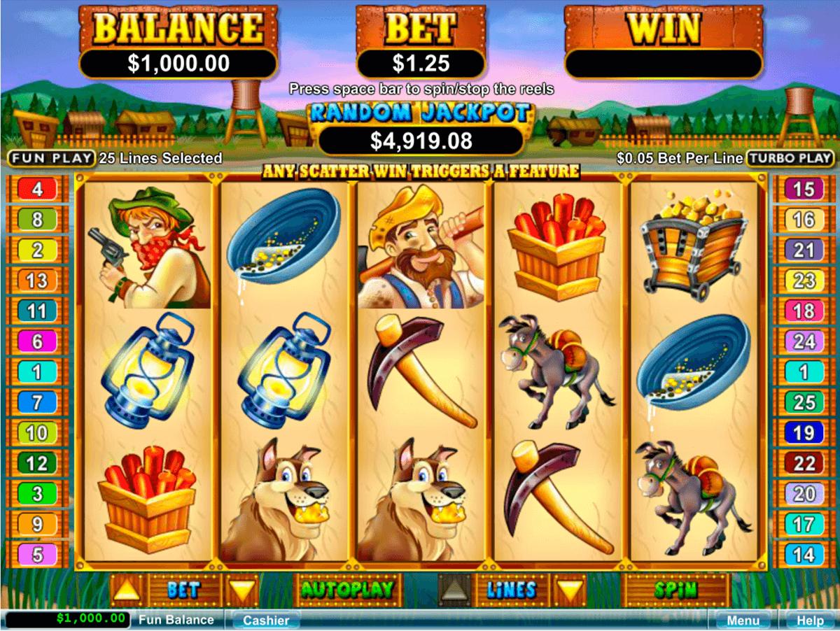Jugar poker online - 50463