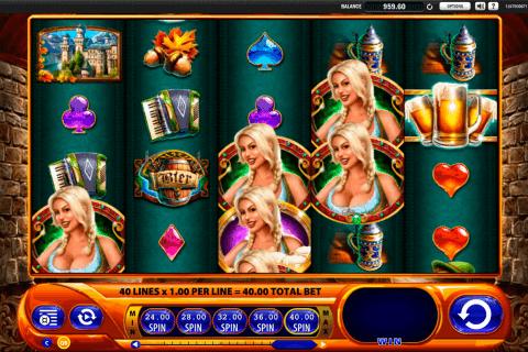 Jugar tragamonedas gratis casino 888 opiniones tragaperra Queen of Gold - 31868