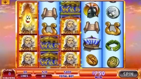 Jugar tragamonedas wms gratis casino en Alemania - 2135