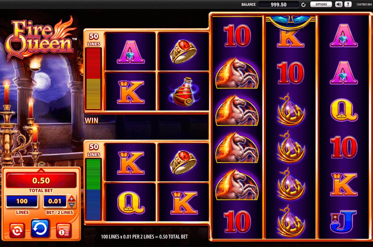 Jugar tragamonedas wms gratis casino online Bolivia - 5772