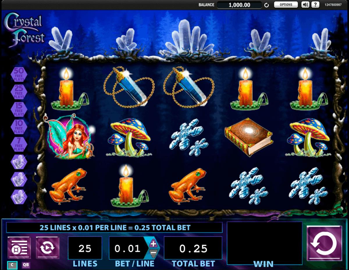 Jugar tragamonedas wms gratis juegos casino online Andorra - 4760