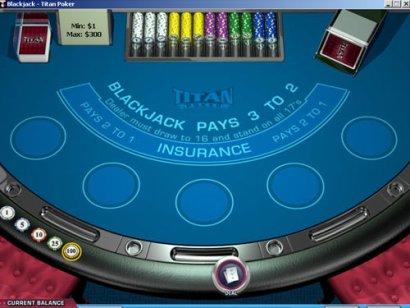 Jugar y ganar - 57520
