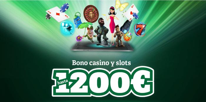 Las mejores apuestas deportivas casino online Palma opiniones - 56823