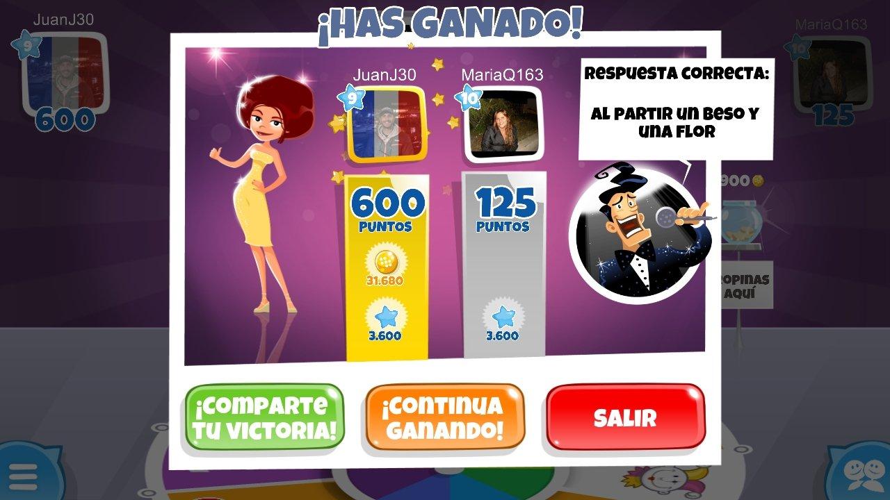 LasVegasUSA es casino - 28590