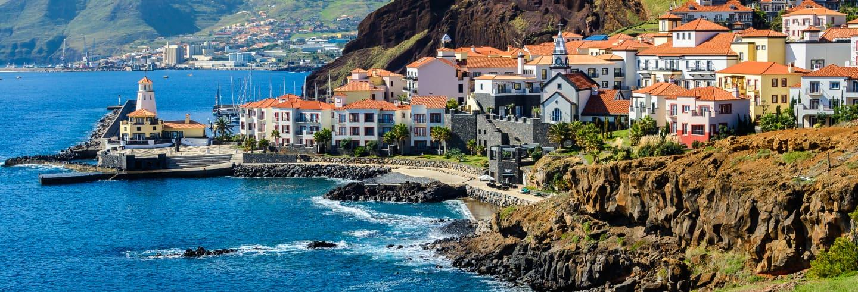 Legal casino privacidad Funchal - 76697