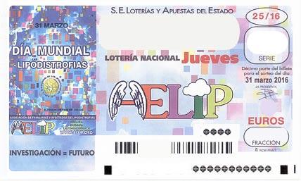 Licencia de juego - 40701