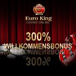 Lincecia de Gaming Club casino live bet365 - 20746