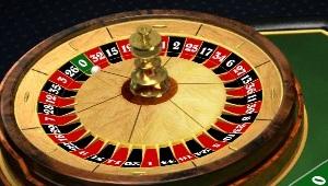 Lincecia EU casino como se juega la ruleta - 59016