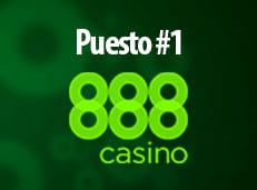 Lista de casino - 50366