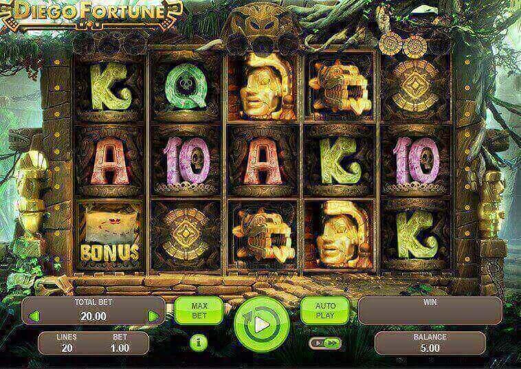 Lista de juegos de mesa casino online USA bono sin deposito - 90877